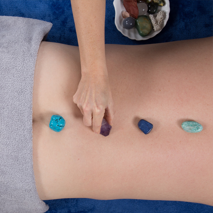 HEALING-ONESELF-WITH-NATURAL-STONES